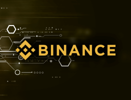 binance keitykla