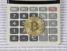 Pajamos kriptovaliutos